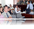 Albania Pilot Court Administration Reform Project (APCARP)