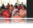 Community Based Legal Aid Project in Sri Lanka