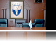 [photo: Constitutional Court of Kosovo]