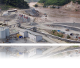 Xayaburi, LAOS, Photo: International Rivers, 2012. Licensed under CC BY-NY-SA 2.0.