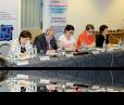 NGO Coalition XII Forum