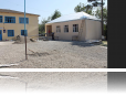 The rooms were constructed through joint funding from the governments of the United States and Azerbaijan as well as local municipality and community members