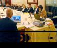 Strategic Planning for Courts Workshop for SPP partner courts, Belgrade November 14-15, 2012